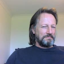 Russel User Profile
