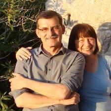Vesna&Dusko User Profile