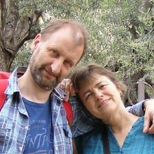 Anne Og Anders User Profile