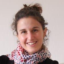 Anne-Laure Et Alexis Kullanıcı Profili