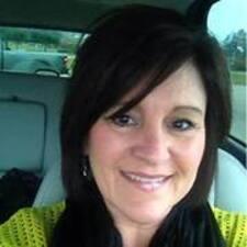 Profil utilisateur de Janice McIntyre
