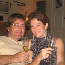 Séverine & Cyrilさんのプロフィール