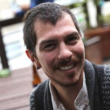 John Karlo - Profil Użytkownika