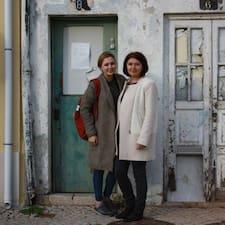 Perfil de usuario de Zeljka And Aleksandra
