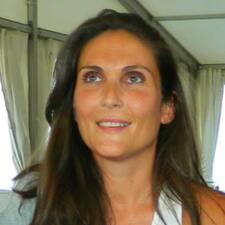 Profil utilisateur de Domaine De Brellinga