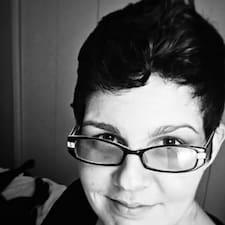 Profil korisnika Trista