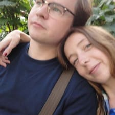 Profil korisnika Adam And Alice