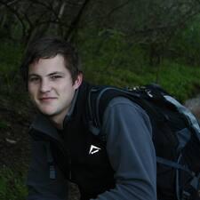 Profil korisnika Morne