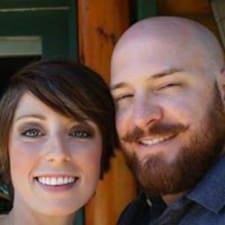Kenan And Megan User Profile