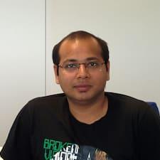 Tarun - Profil Użytkownika