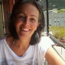 Sigrid User Profile