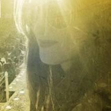 Profilo utente di Kelsey