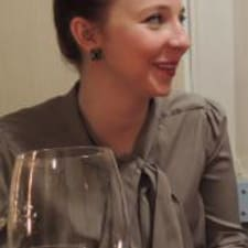 Profil korisnika Mari