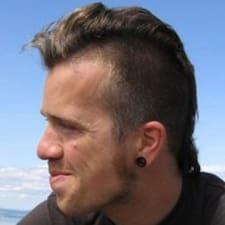 Auke - Profil Użytkownika
