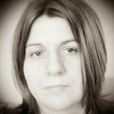 Profil utilisateur de Beolily