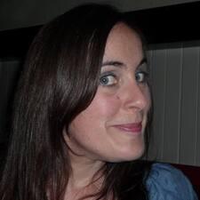 Profilo utente di Cathryn