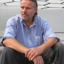 Ralf Kullanıcı Profili