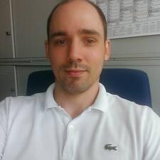 Profilo utente di Normann