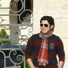 Mansour - Profil Użytkownika