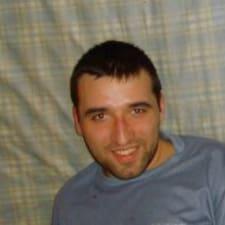 Profil korisnika Dusan