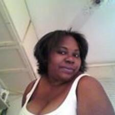 Laura Regina User Profile