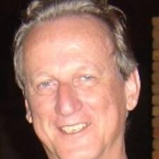 Waldyr User Profile