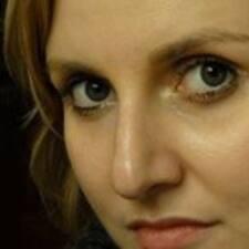 Agata Helena