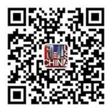 Jingying User Profile