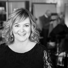 Mary Beth - Uživatelský profil