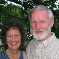 George And Annalee User Profile