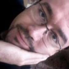 Gianmaria User Profile