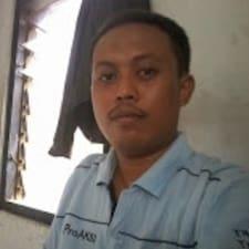 Profil korisnika Wawan