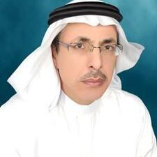 Profil utilisateur de Sulaiman