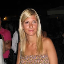 Profil utilisateur de Silvia'S Home