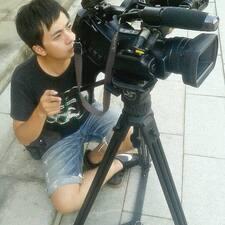 英宗 Ying-Zong User Profile