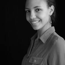 Louise Bernice User Profile