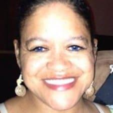 Evelyn-Anne User Profile