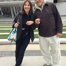 Michael And Patricia User Profile