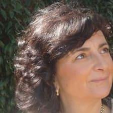 Roberta User Profile