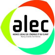 Nutzerprofil von Alec