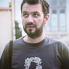 Henkilön Răzvan käyttäjäprofiili