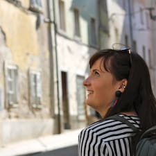 Anastassiya - Profil Użytkownika