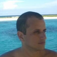 Profil utilisateur de Carlos Leonardo