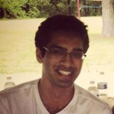 Aditya的用户个人资料