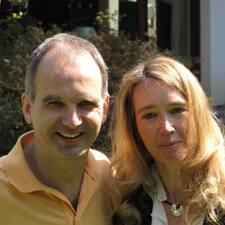 Profilo utente di Jens + Carola