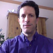 Profilo utente di Fred