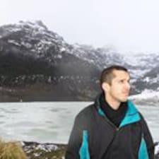 Igor Maciel User Profile