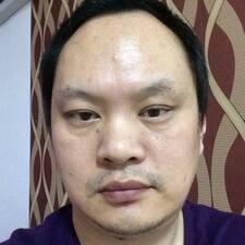 杜宏yu User Profile