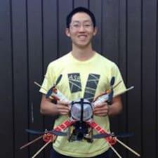 Profil korisnika Han John