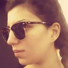 Nena User Profile
